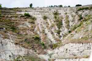 haiti-eroded-hillside-sml